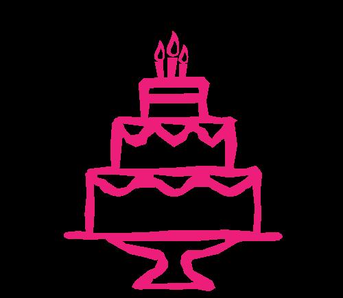 Najlepsze imprezy urodzinowe!